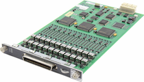 Avaya MM717 DCP Media Module