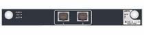 Avaya MM722 BRI Media Module