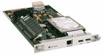 Avaya S8300B Media Server
