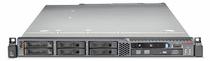 Avaya S8800 Media Server