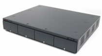 Avaya IP500 V2 Control Unit