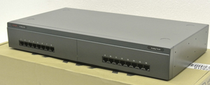 Avaya IP500 Analog Trunk 16