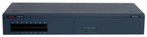 Avaya IP500 Digital Station 16
