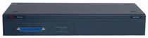 Avaya IP500 Digital Station 16A