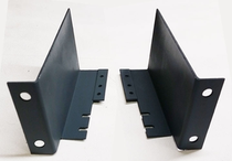Avaya IP500 Compact Rack Mount Kit