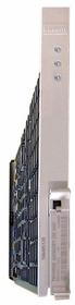 TN1650B Memory