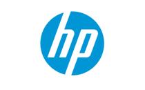 HP DL360 GEN9 8-SFF CTO SRV [776319-B21]