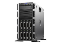 Dell PowerEdge T430 [463-7665]