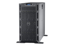 Dell PowerEdge T630 [463-7718]