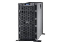 Dell PowerEdge T630 [463-7717]