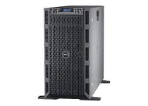 Dell PowerEdge T630 [463-7716]