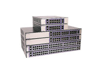 Extreme Networks ExtremeSwitching 210 Series 210-24p-GE2 - switch - 24 port (16569)