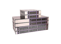 Extreme Networks ExtremeSwitching 220 Series 220-24p-10GE2 - switch - 24 po (16563)