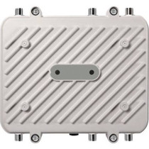 EXTREME AP 7562 EXT ANT ACCESS POINT( AP-7562-66040-US)