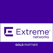Extreme Networks antenna( WS-AI-DQ04360)