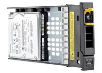 HPE 3PAR - hard drive - 1.2 TB - SAS( K2P93A)