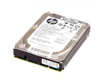 HPE 3PAR - hard drive - 1.2 TB - SAS 6Gb/s( K0F25A)