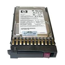 HPE - hard drive - 4 TB - SAS( N9Y05B)