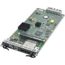 BigIron RX Series Management Module - control processor( RX-BI-MR2)