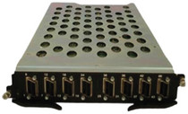 Brocade - expansion module( NI-MLX-1GX48-T-A)
