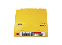 HP LTO Ultrium 800GB Custom Labeled Data Cartridge 20pk( C7973AL)