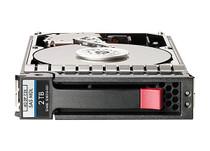 HPE - hard drive - 3 TB - SAS 6Gb/s( QK703A)