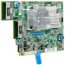 HP SMART ARRAY P840AR/2G CTRLR( 843199-B21)