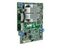 HP XL2XX SMART ARRAY P440 4G KIT( 786087-B21)