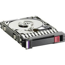 HPE - hard drive - 300 GB - SAS( 730709-001)