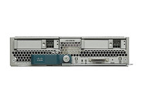 Cisco UCS B200 M3 Entry VDI SmartPlay Expansion Pack - Xeon E5-2680 2.7 GHz( UCS-EZ-VDI-B200PK)