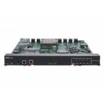 Dell Networking C9000 RPM-2.56T(  7KPC3)