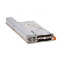 Dell 8 Port 10GbE SFP+ Pass Through Module( 3J2XW)