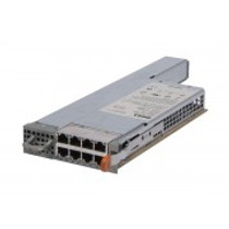 Dell 1Gbps Pass Through I/O Module(  HYJ81)