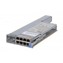 Dell 1GE Pass Through I/O Module( HF48K)