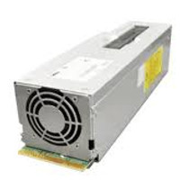 00284T Dell PE Hot Swap 330W Power Supply (00284T)