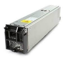 00H694 Dell PE Hot Swap 500W Power Supply (00H694)