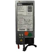01820D Dell PE Hot Swap 750W Power Supply (01820D)