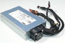 C627N Dell PE 250W NHP R210 PS (C627N)