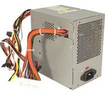 0N238P Dell PE 305W Power Supply (0N238P)