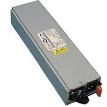 00D3821 IBM 430W HE Platinum AC Power Supply (00D3821)