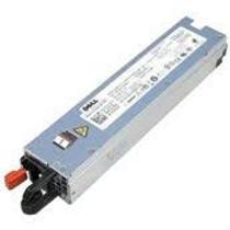 060FPK Dell PE Hot Swap 500W Power Supply (060FPK)