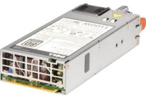 38GYJ Dell PE 1100W 80 Plus Hot Swap Power Supply (38GYJ)