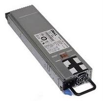 0M95X4 Dell PE Hot Swap 550W Power Supply (0M95X4)