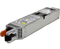 0RYMG6 Dell PE Hot Swap 550W Power Supply (0RYMG6)