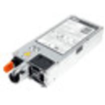 450-AEBM Dell PE 495W 80 Plus HS Power Supply (450-AEBM)
