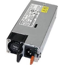 00FK934 IBM High Efficiency 750W AC Power Supply (00FK934)