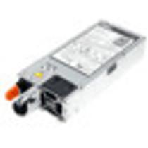 4YTCD Dell PE Hot Swap 750W Power Supply (4YTCD)