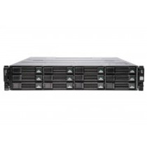 Dell Compellent SC200 with 12 x 2TB 7.2k SAS (SC200-2TB 7.2k SAS)