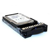 """1.2 TB 10K RPM SAS 2.5"""" HDD -   [00Y5765]"""