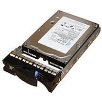 1.8TB 10K 2.5 INCH HDD -   [2078-AC6A]